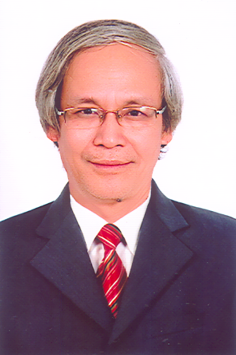 BS. Nguyễn Ngọc Anh